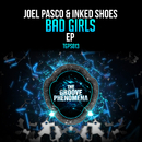 Bad Girls/Joel Pasco & Inked Shoes