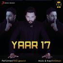 Yaar, 17 feat.Badshah/Teg Grewal