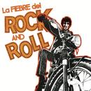 La Fiebre del Rock and Roll/VARIOUS