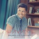 Bailando Dos Corazones (Bachata Remix)/Chayanne