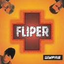 Wypas/Fliper