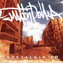 Nostalgia - EP/Matinpoika