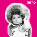 Futro/Futro
