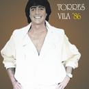 Torres Vila '86/Carlos Torres Vila