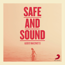 Safe and Sound feat.Jesper Petersson/Albert Marzinotto