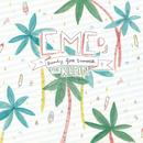 Ready for Summer feat.Klein/Eme DJ