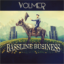 Bassline Business/Volmer