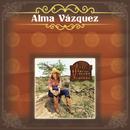 Alma Vázquez/Alma Vázquez
