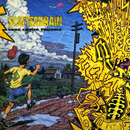 Here Comes Trouble/Scatterbrain