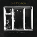 Ghetto Boy/King Los