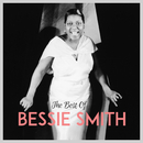 The Best of Bessie Smith/Bessie Smith