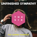 Unfinished Sympathy feat.Jasmine Thompson/The Six