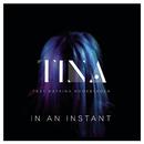In an Instant feat.Katrina Noorbergen/Tina