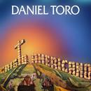 El Cristo Americano/Daniel Toro