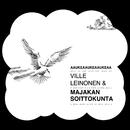 Aaukeaaukeaaukeaa/Ville Leinonen