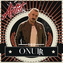 Artist/Onurr