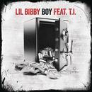 Boy feat.T.I./Lil Bibby