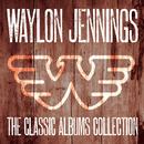 Classic Album Collection/Waylon Jennings
