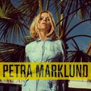 Det som händer i Göteborg (Stannar i Göteborg)/Petra Marklund