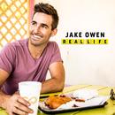 Real Life/Jake Owen