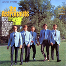 Travelin' Men/The Astronauts