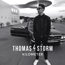 Kilometer/Thomas Storm