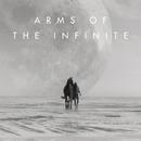 Arms Of The Infinite/Kentaur