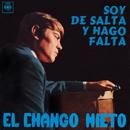 Soy de Salta y Hago Falta/El Chango Nieto