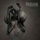 The Congregation/Leprous