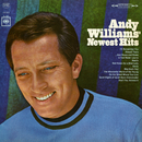 Andy's Newest Hits/ANDY WILLIAMS