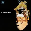 El Chango Nieto/El Chango Nieto