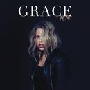 Memo/Grace