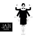 Hope - EP/Jain