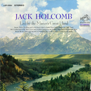 Led by the Masters's Great Hand/Jack Holcomb