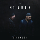 Stronger/Mt Eden