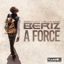 A force/Dr. Beriz