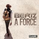 A force/Dr. Beriz