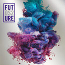 DS2 (Deluxe)/Future