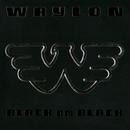 Black On Black/Waylon Jennings