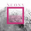 Legalna Moskwa/Neony