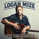 Pawn Shop Guitar - EP/Logan Mize