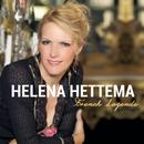 French Legends/Helena Hettema