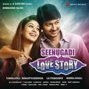 Seenugadi Love Story (Original Motion Picture Soundtrack)/Harris Jayaraj