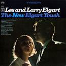The New Elgart Touch/Les & Larry Elgart