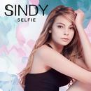 Selfie/Sindy