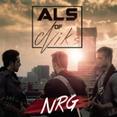 Als of Niks/NRG