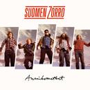 Aurinkomatkat/Suomen Zorro