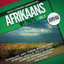 Afrikaans My Trots, Vol. 2/Jacques de Coning
