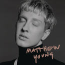 DIVE EP/Matthew Young