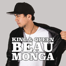 King and Queen/Beau Monga